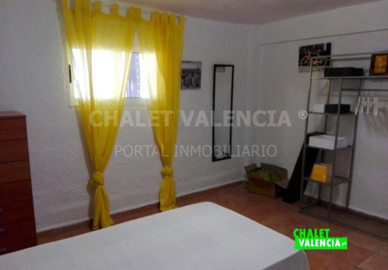 58517-e09d-riba-roja-chalet-valencia