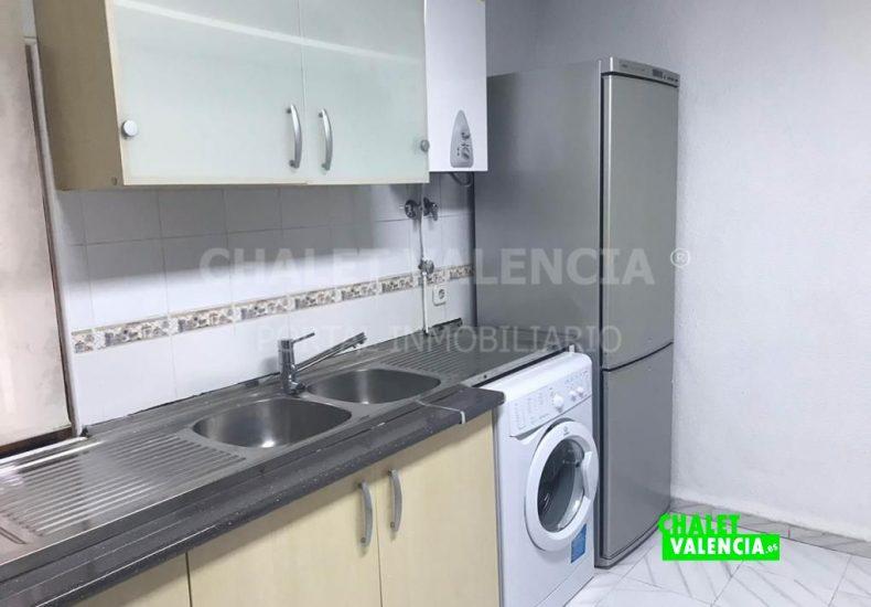 58517-i03c-riba-roja-chalet-valencia
