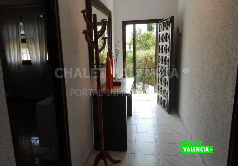 58517-i33-riba-roja-chalet-valencia