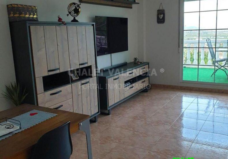 58576-i01a-chalet-valencia