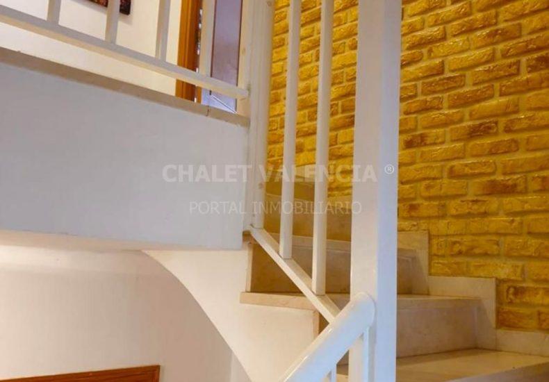 58576-i02-chalet-valencia