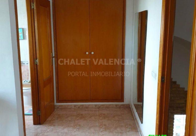 58576-i02f-chalet-valencia