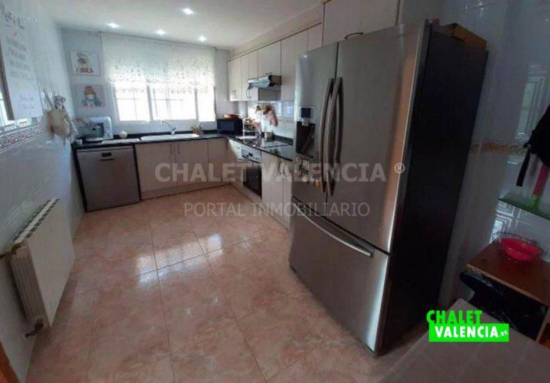 58576-i03b-chalet-valencia