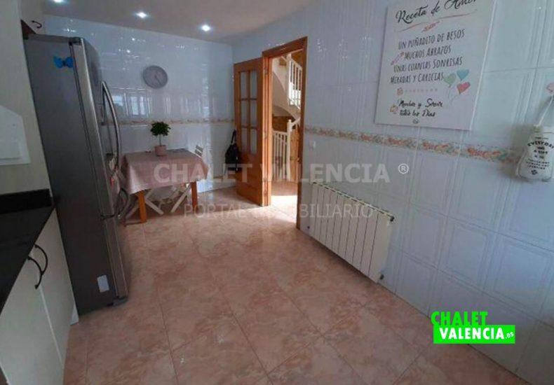 58576-i03c-chalet-valencia