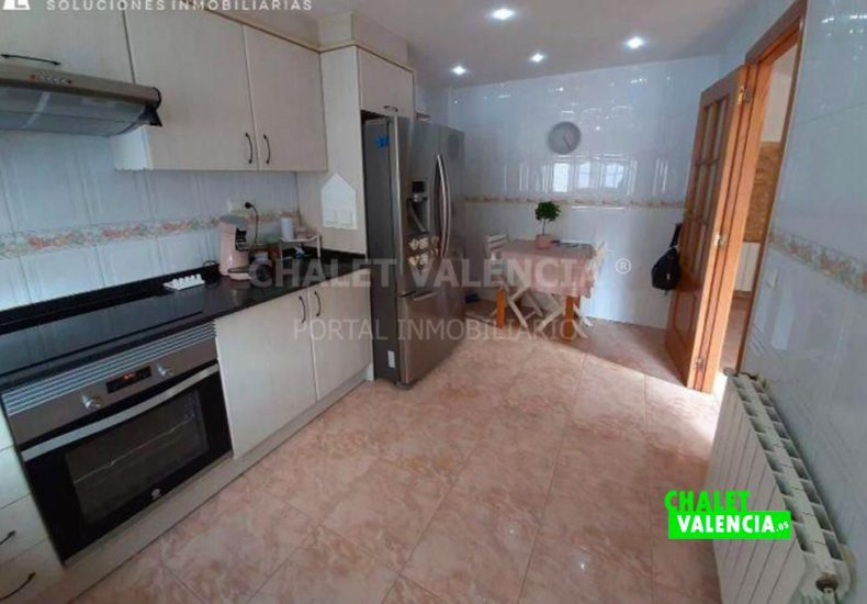 58576-i03d-chalet-valencia