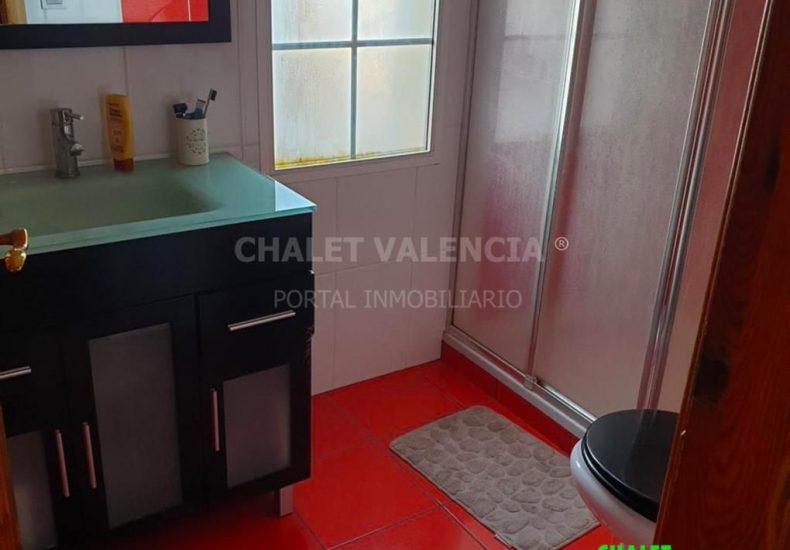 58576-i05a-chalet-valencia