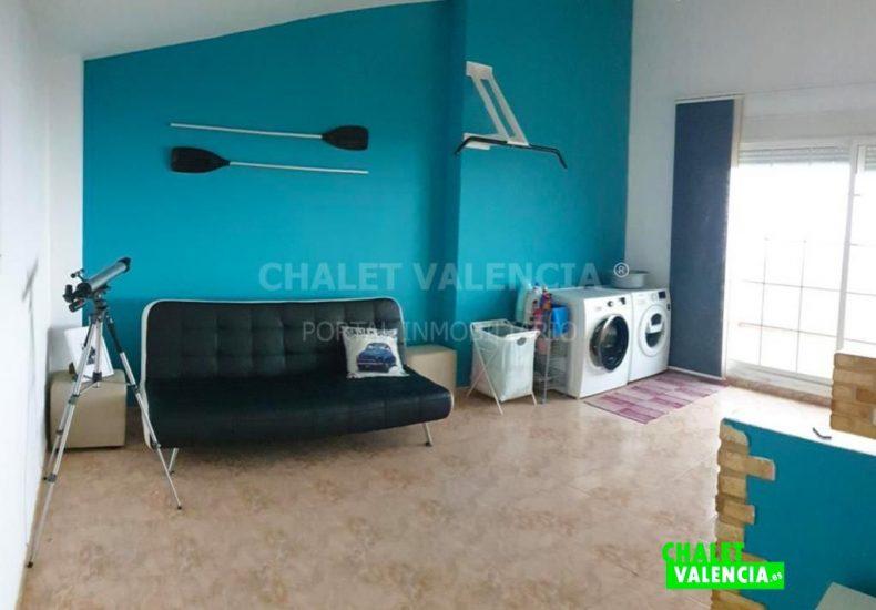 58576-i09b-chalet-valencia