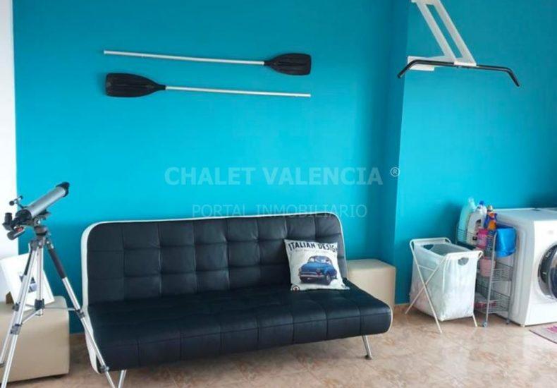 58576-i09d-chalet-valencia