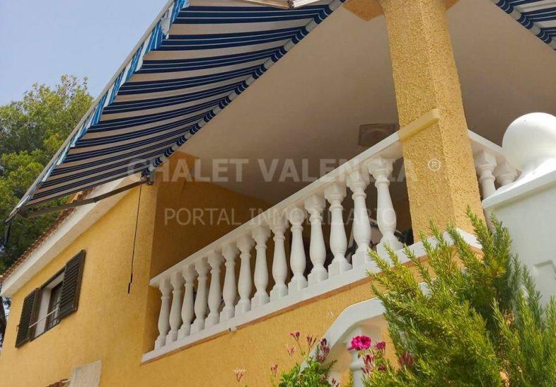 58613-e12-chalet-valencia