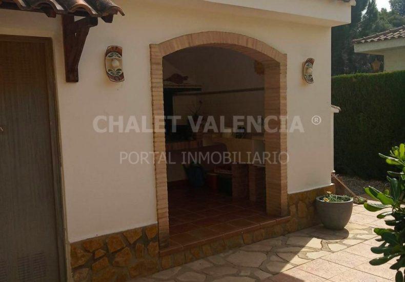 58613-e50-chalet-valencia