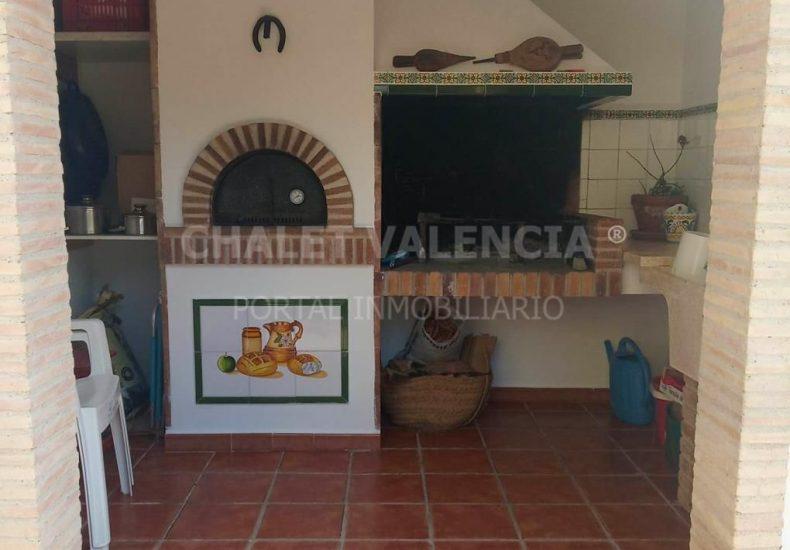 58613-e56-chalet-valencia
