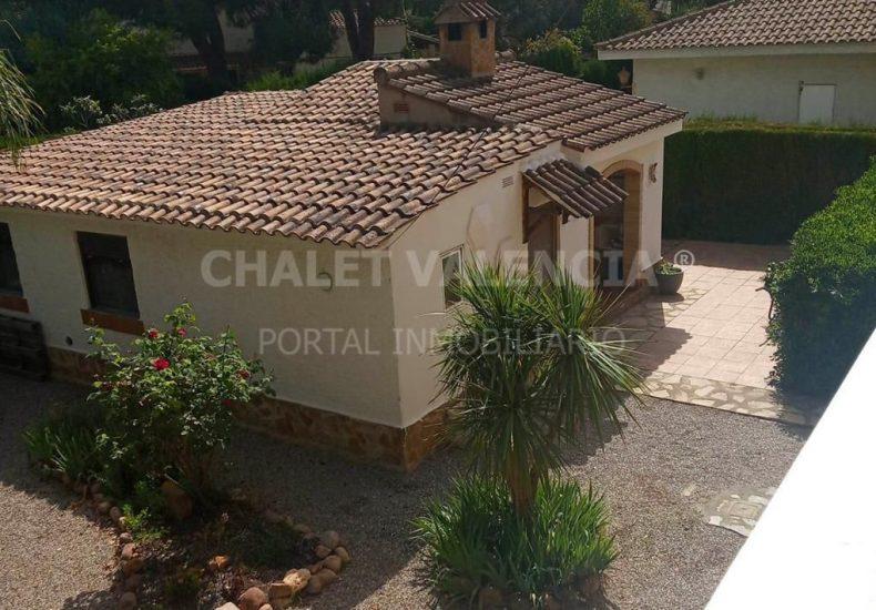 58613-e58-chalet-valencia