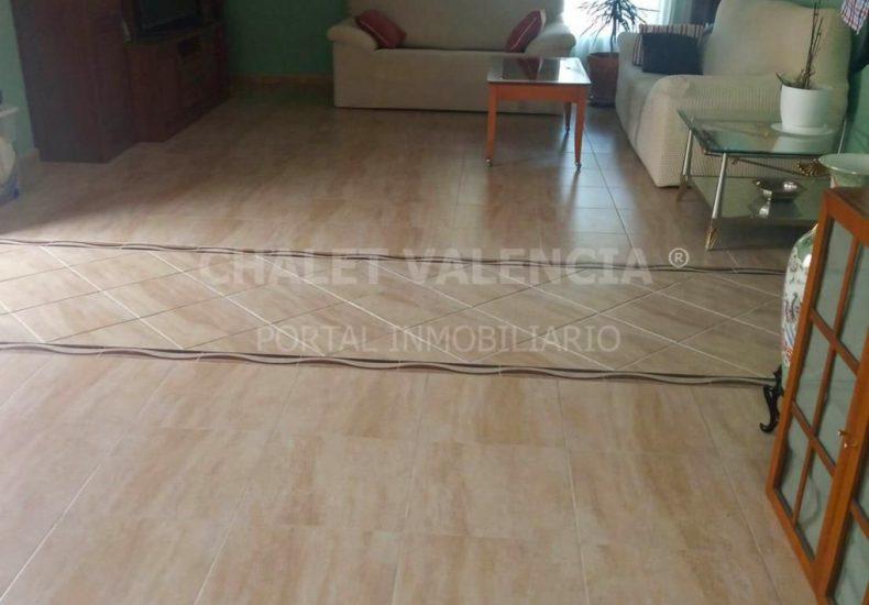 58613-i01a5-chalet-valencia