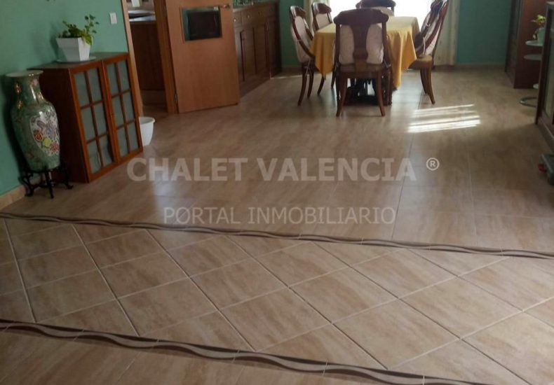 58613-i01h-chalet-valencia
