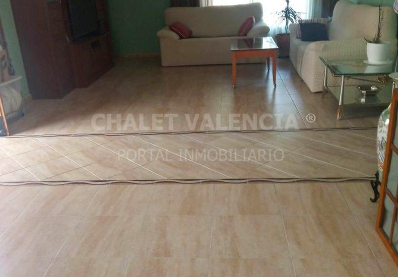 58613-i01ss-chalet-valencia