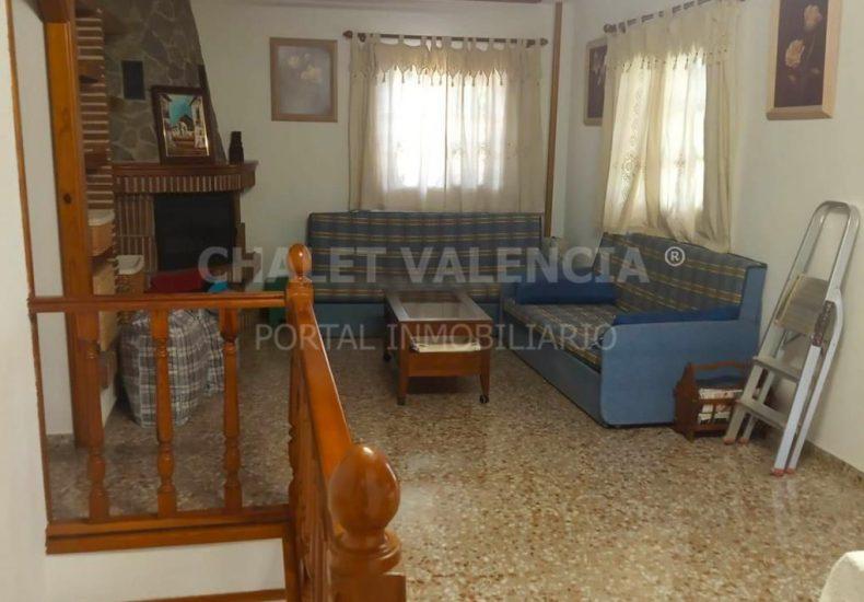 58613-i01x-chalet-valencia
