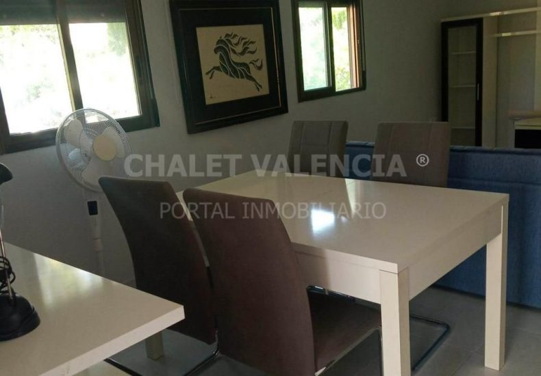 58613-i02a-chalet-valencia