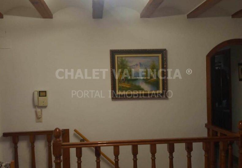 58613-i02r-chalet-valencia