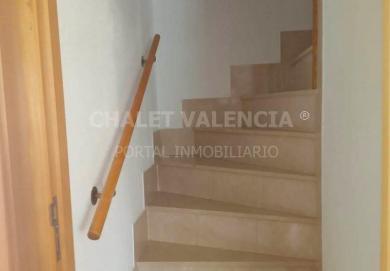 58613-i02s-chalet-valencia
