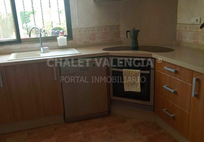 58613-i03e-chalet-valencia