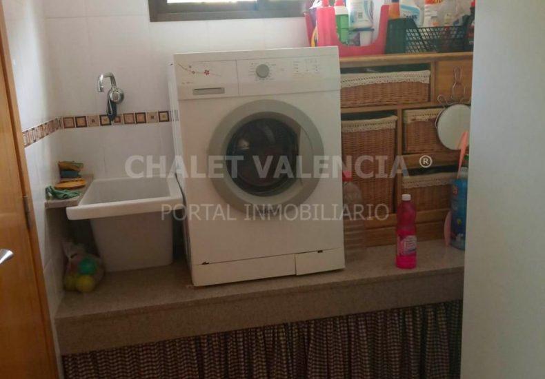 58613-i03h-chalet-valencia