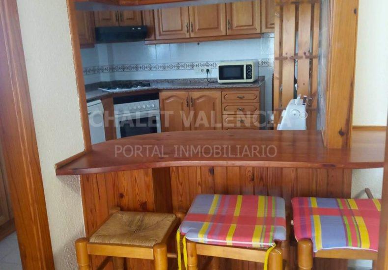 58613-i03x-chalet-valencia