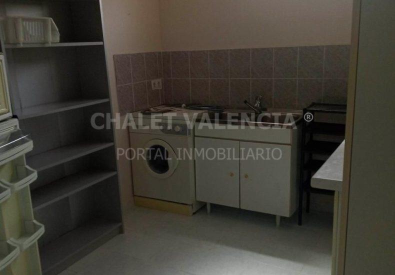 58613-i04a-chalet-valencia