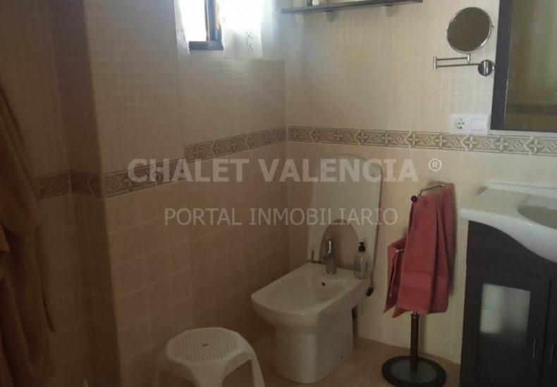 58613-i04j-chalet-valencia