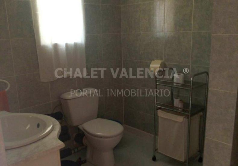 58613-i05a-chalet-valencia