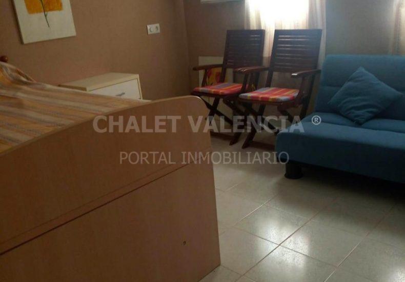 58613-i06a-chalet-valencia