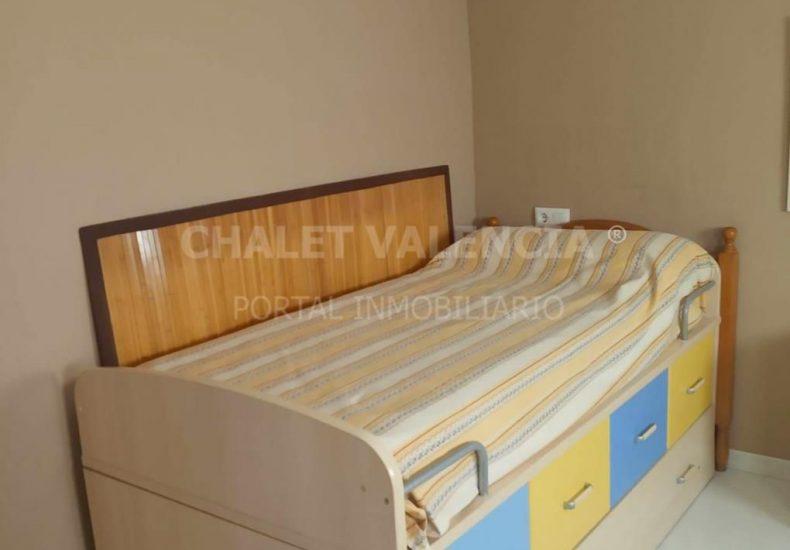 58613-i06b-chalet-valencia