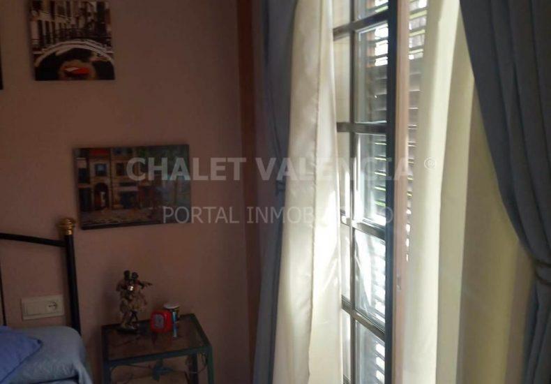 58613-i06q-chalet-valencia