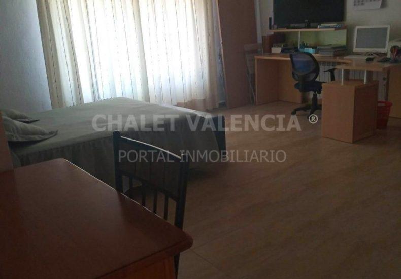 58613-i06qqs-chalet-valencia