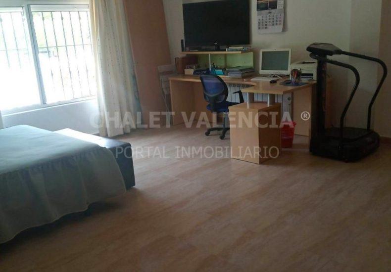 58613-i06sxa-chalet-valencia