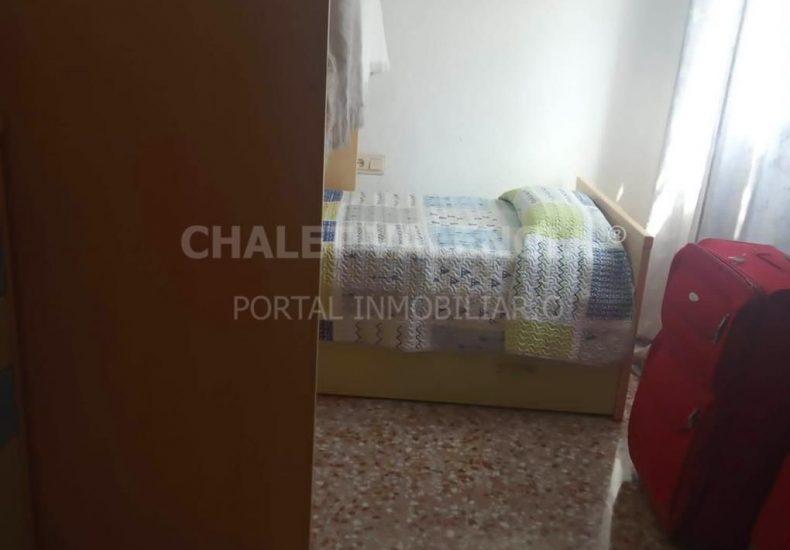 58613-i06t-chalet-valencia
