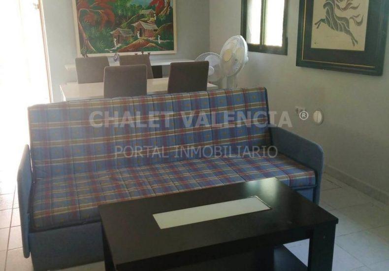 58613-i06w-chalet-valencia