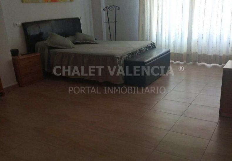 58613-i07a-chalet-valencia