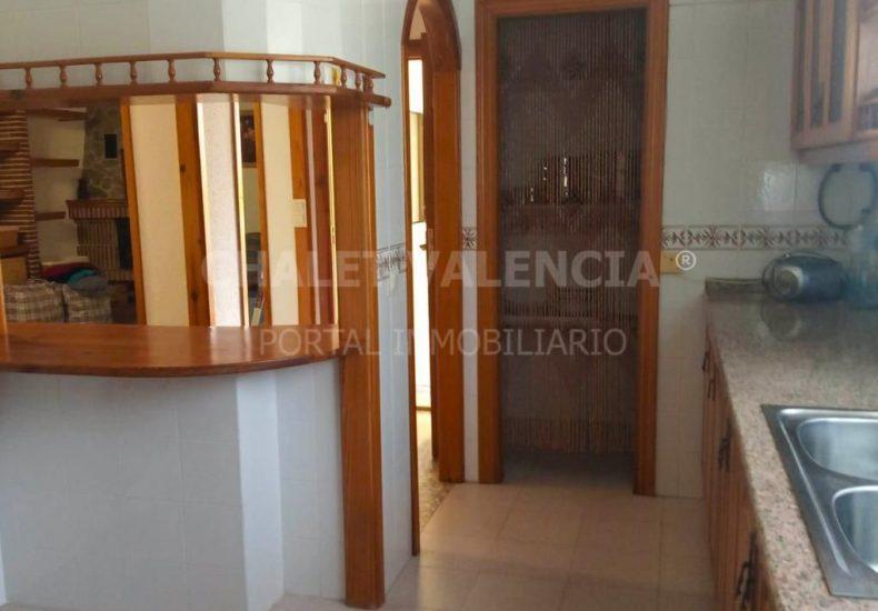 58613-i90-chalet-valencia