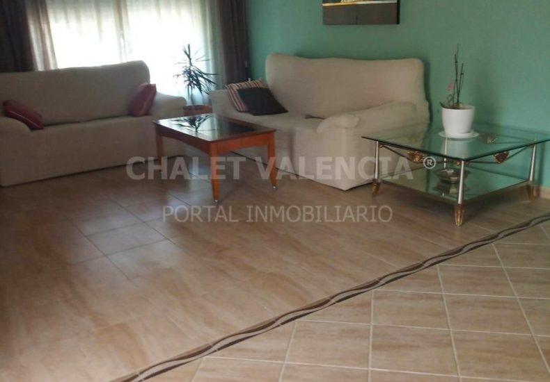 58613-i91-chalet-valencia