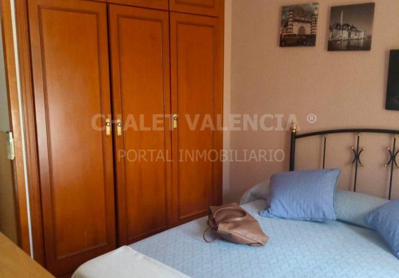 58613-i92-chalet-valencia