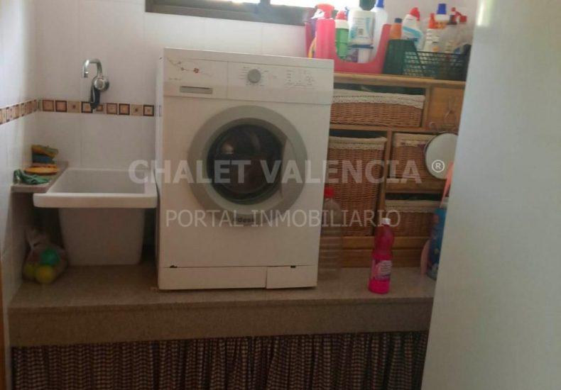 58613-i93-chalet-valencia