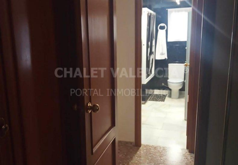 58613-i96-chalet-valencia