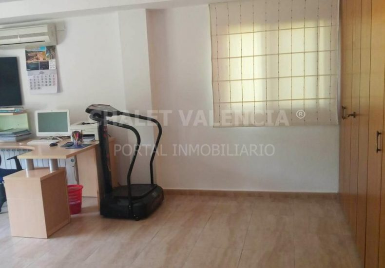 58613-i97-chalet-valencia