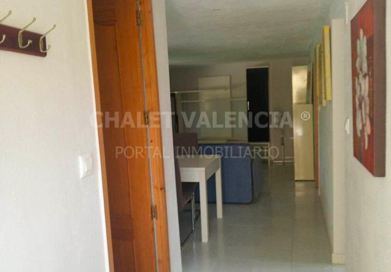 58613-i98-chalet-valencia