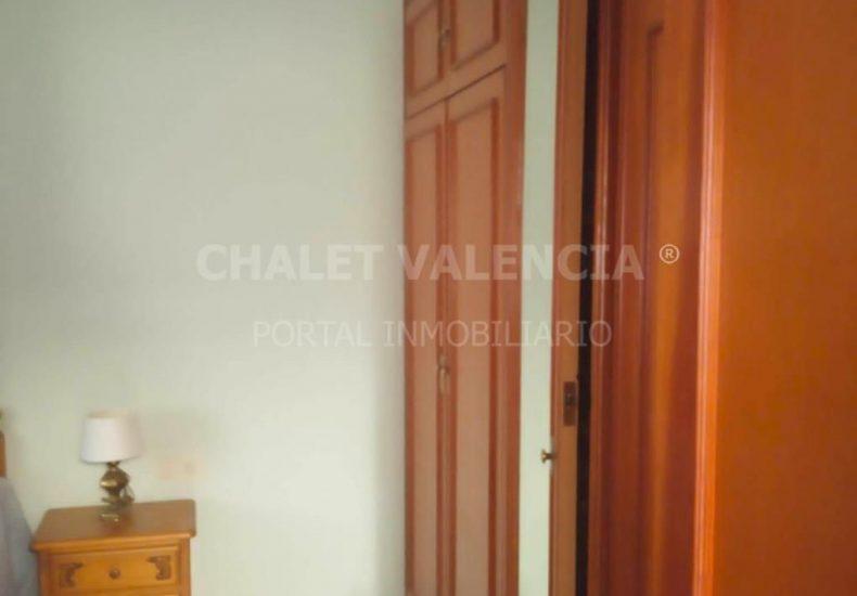 58613-i99a-chalet-valencia
