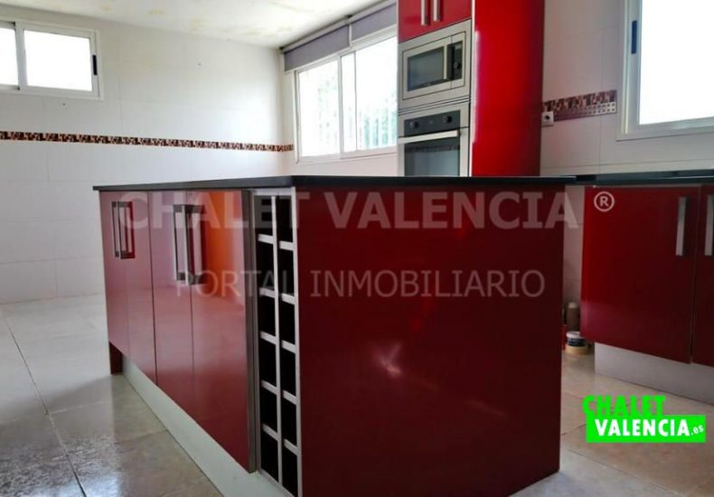 58740-i02a-marines-chalet-valencia
