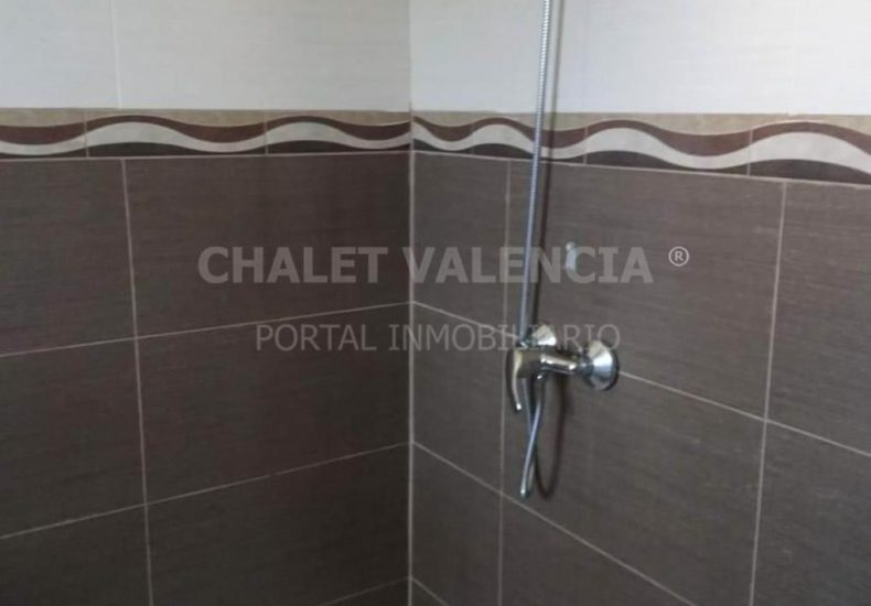 58740-i04-marines-chalet-valencia