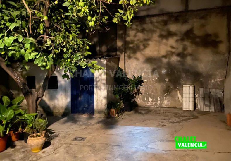 58767-6160-chalet-valencia