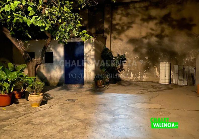 58767-6163-chalet-valencia