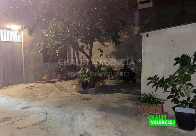 58767-6165-chalet-valencia